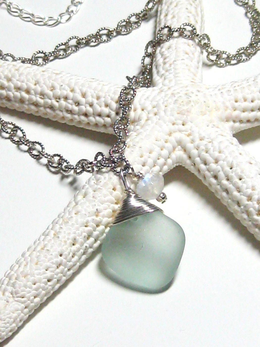 lita-sea-glass-jewelry-catalog-2010-101 The Best Jewelry Pieces That Women Like