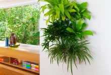 Photo of 10 Fascinating and Unique Ideas for Portable Gardens