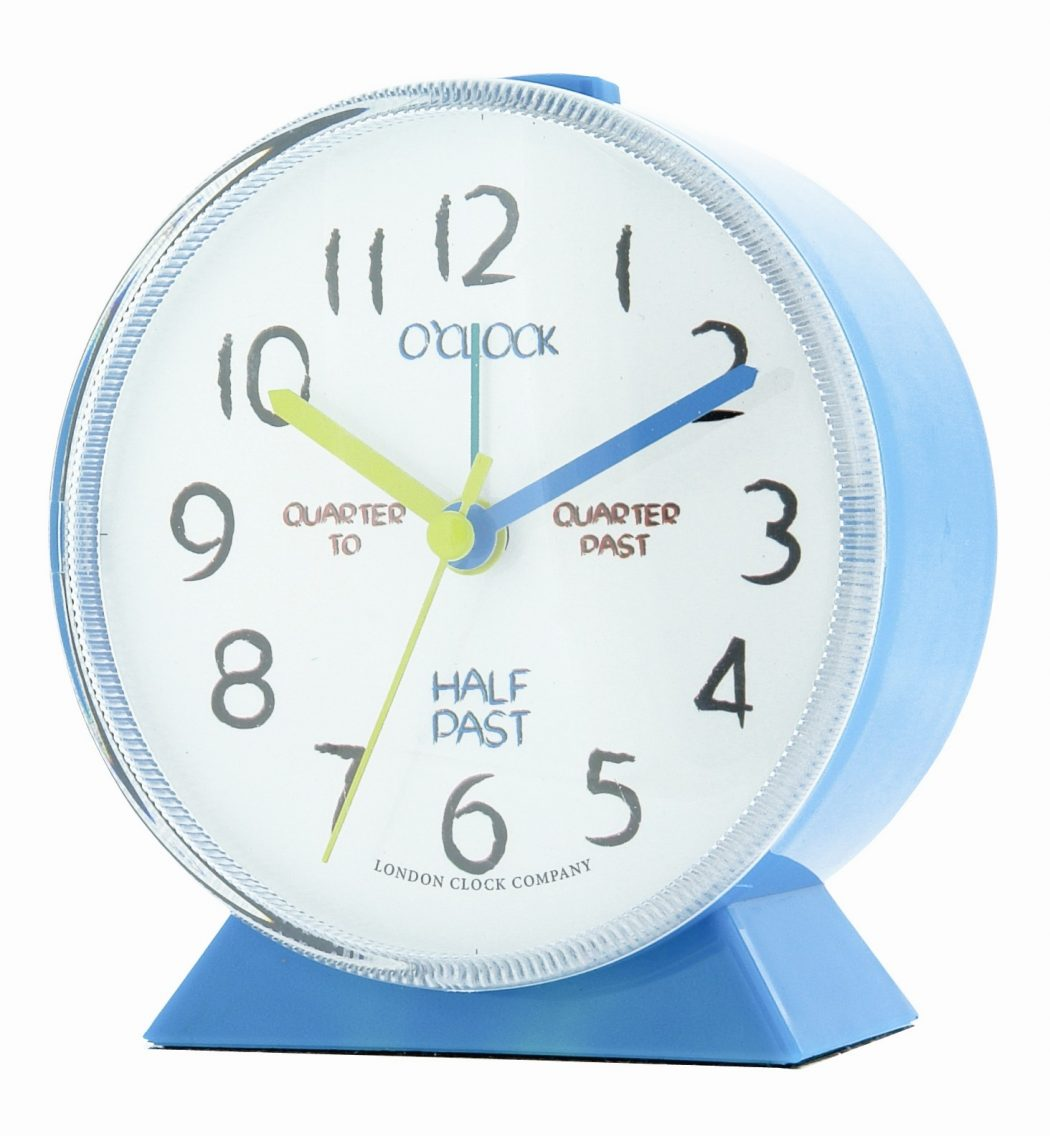 london_clock_companykids_tell_the_time_alarm_clock__RlVSMTg3NTk_1 15 Creative giveaways ideas for kids