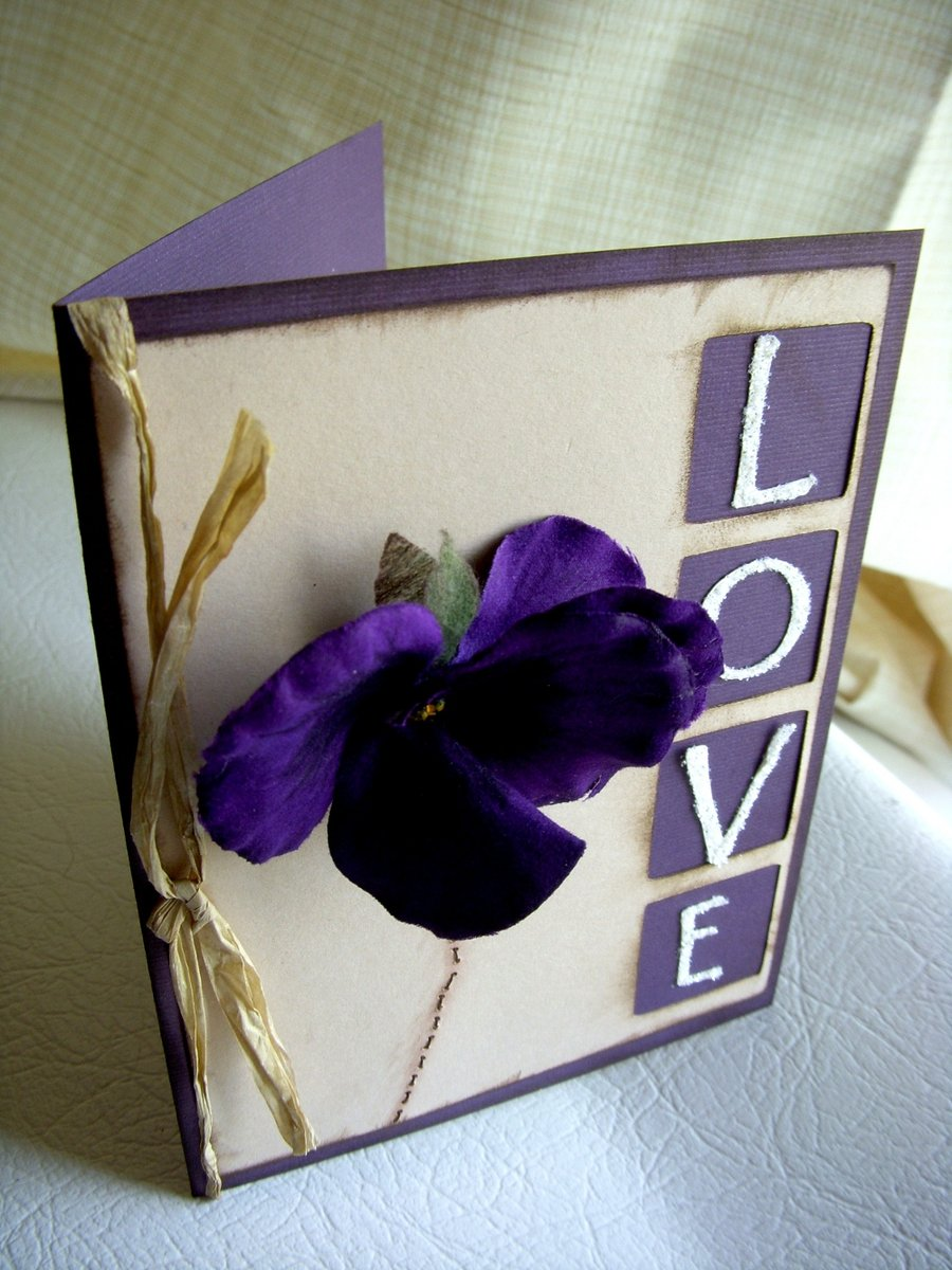 love___handmade_greeting_card_by_satelliteheartetsy-d2ym3ry Handmade Greeting Cards For An Extra Special Person