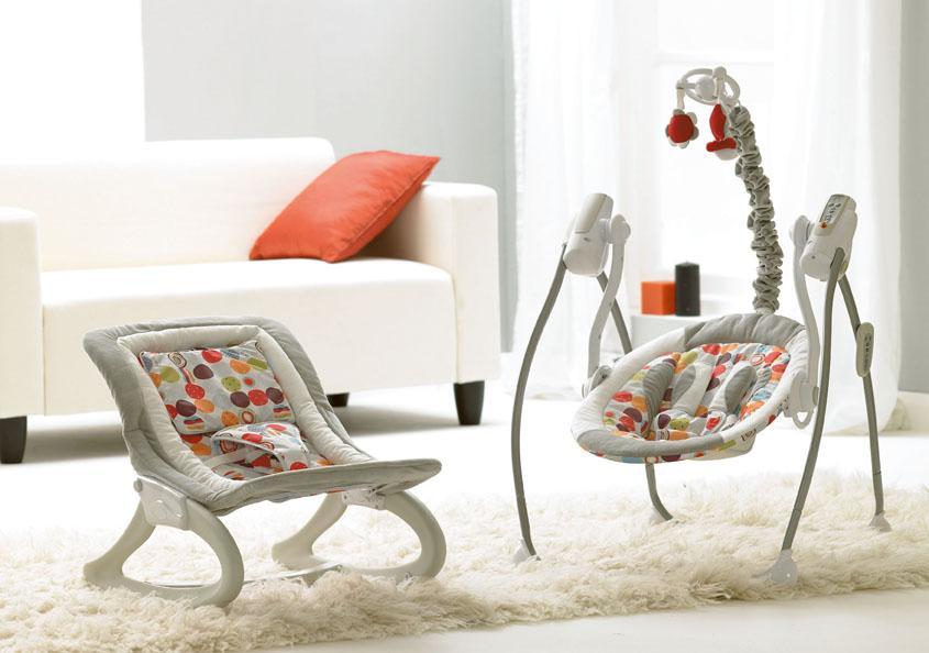 lrg_600-east-coast-randp-rocker1 Best 25 Baby Shower Gifts