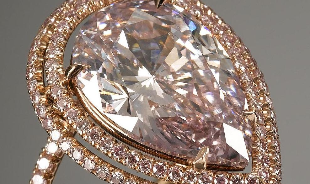 m.s._rau_antiques_artfinding_ernest_cassel_pink_diamond_ring_12076745103320-2ei9iir What Do You Say about These Rare and Precious Rings?!