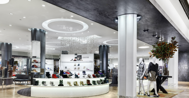 Photo of 15 Tips for How to Design Your Retail store