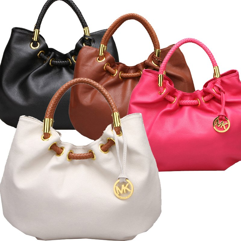 michael-kors-bags 20+ Most Stylish Celebrity Bags