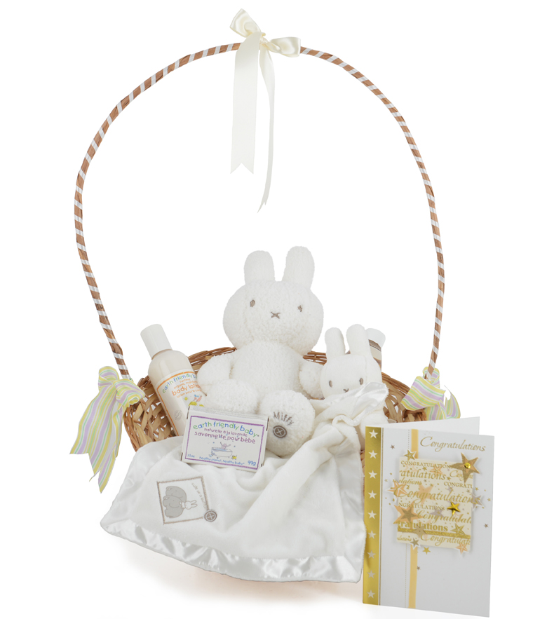 miffy-lge-posy-neu-1_sp11064_1 Best 25 Baby Shower Gifts