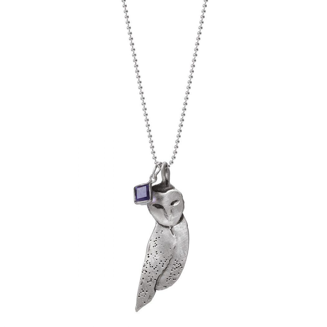 minerva 35 Goddess Jewelries for Those Who Like History
