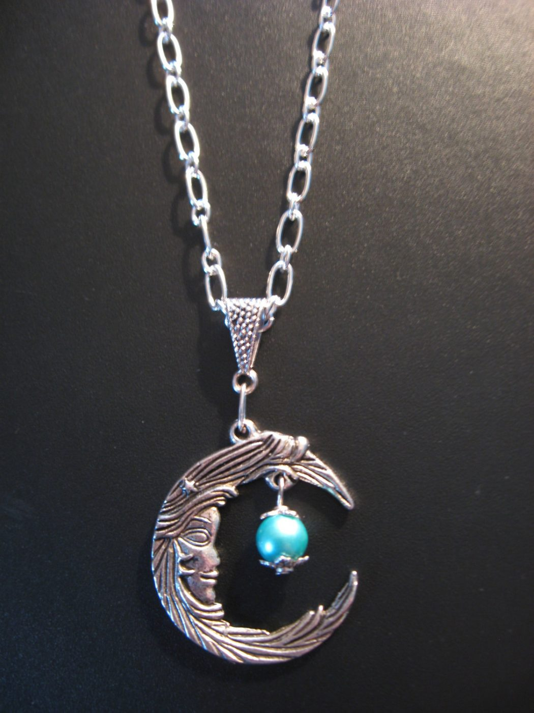 moon-goddess 35 Goddess Jewelries for Those Who Like History
