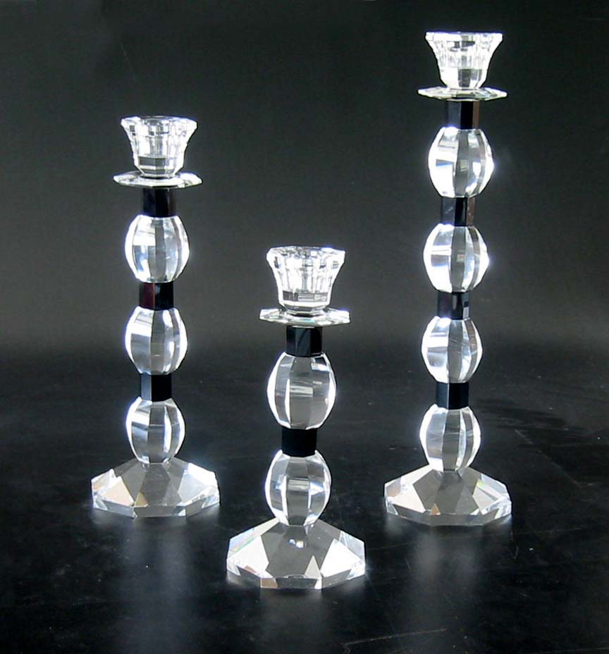 murano-artglass-florentine- Best 20 giveaways ideas for birthdays