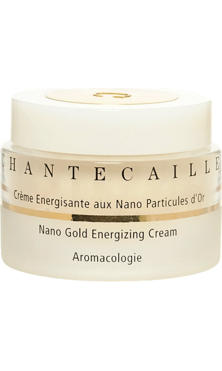 nano. Top 10 Most Expensive Face Creams in The World
