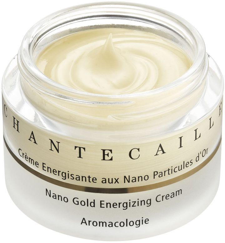 nano Top 10 Most Expensive Face Creams in The World