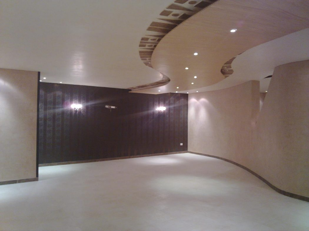 opt1310989041g Decorate Your House with These Amazing Small Recessed Lights