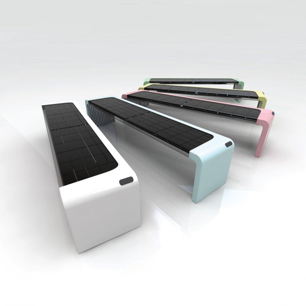 original_231719_6Eu5k4KIkHG_PHaKq3QgPlGSR Did You Hear About The Solar Bench (streetlight bench)?