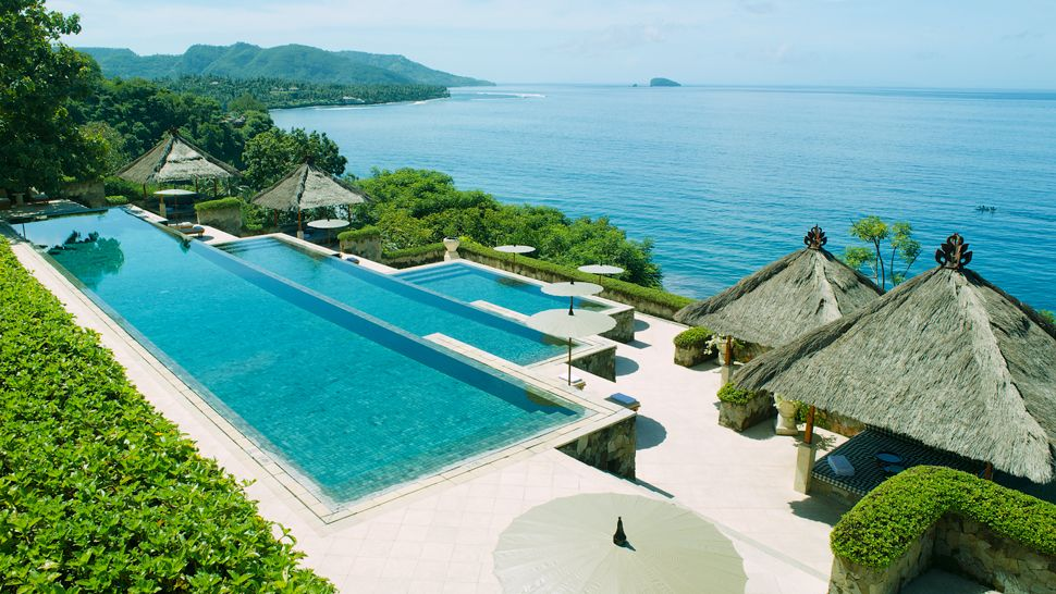 original_Hotel_or_Vacation_Rental 14 World's Most Luxurious Retreats in The World