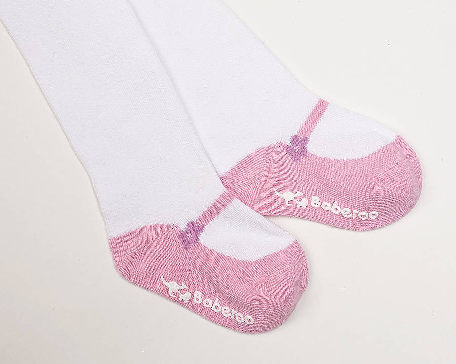 original_baby-mary-jane-tights Best 25 Baby Shower Gifts