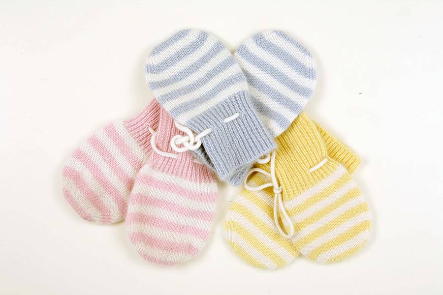 original_original_IMG_4271 Best 25 Baby Shower Gifts