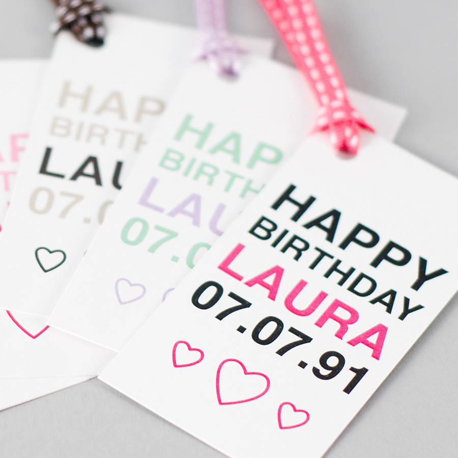 original_personalised-her-birthday-gift-tag 10 Most Unique and Amazing Gift Tags