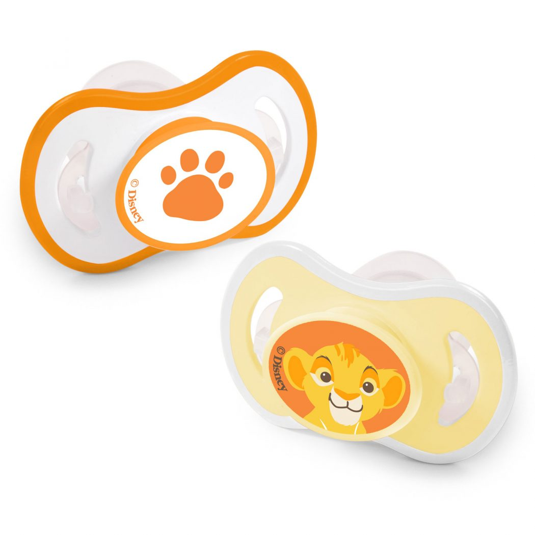 pacifiers-lion-king-b-disney-baby-photo-1800x1800-dcp-013 Best 25 Baby Shower Gifts