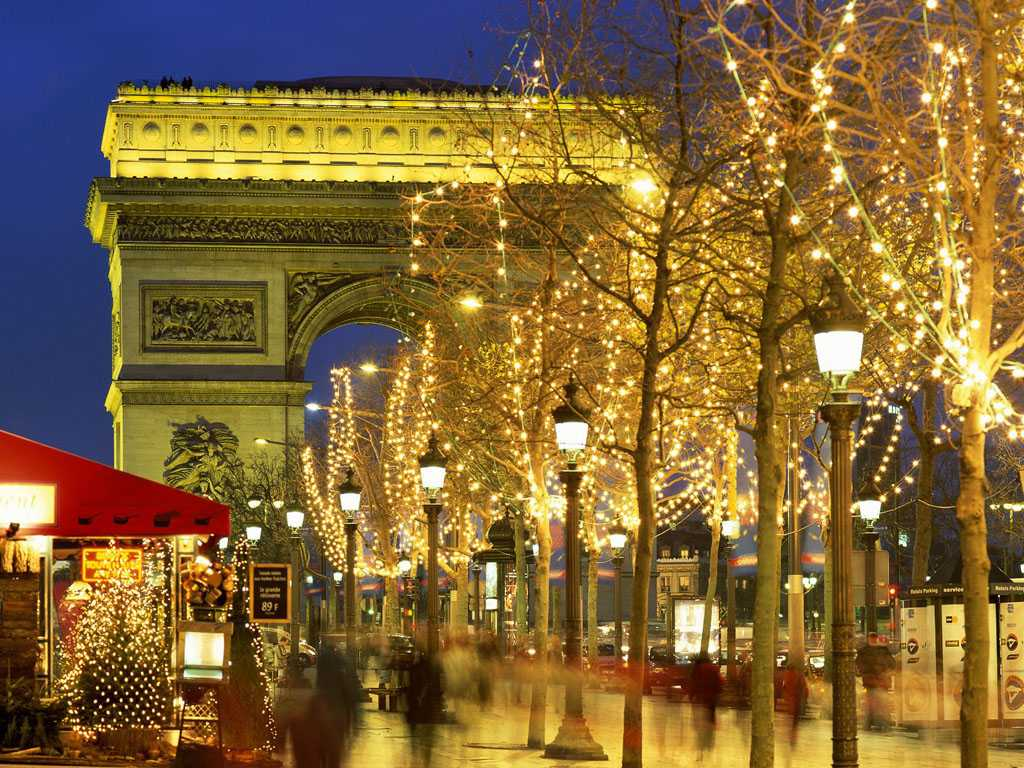 paris_france-208931 Top 10 Most Expensive Cities in The World