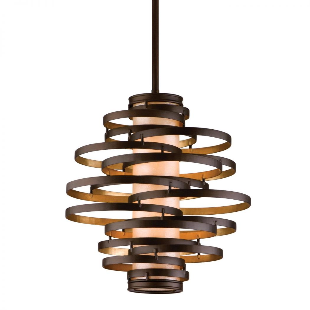 pendant Creative 10 Ideas for Residential Lighting