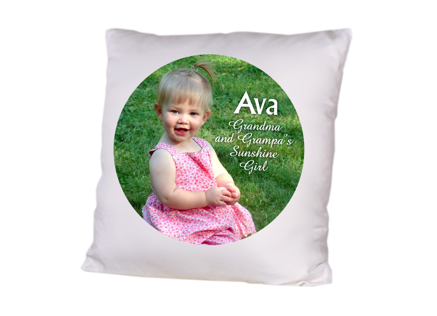 personalized-baby-pillows 12 Fashion Trends of Summer 2019 and How to Style Them