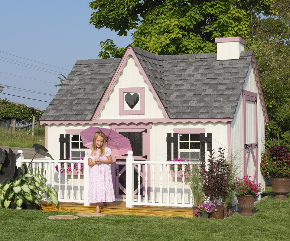 playhouse_information_victorian_information_pictures__dy17562gr_1 15 Creative giveaways ideas for kids