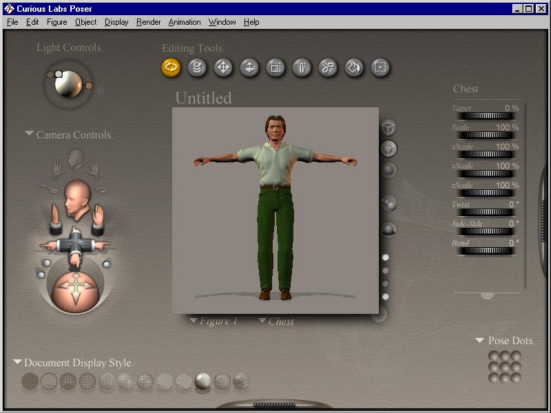 poser.jpg Top 15 3D Design Software