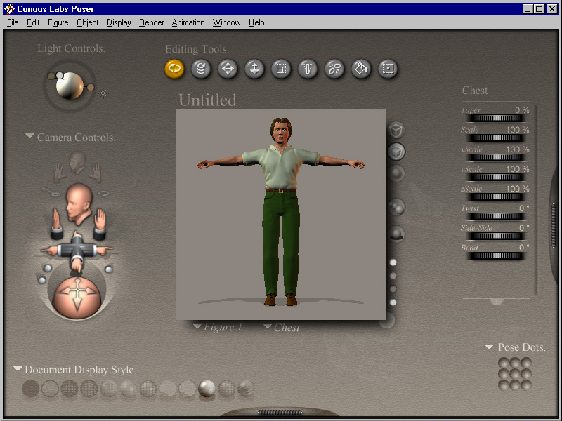poser.jpg Top 15 3D Design Software