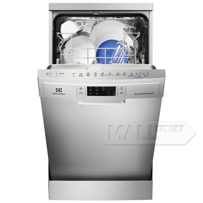 posudomoechnie-mashini-electrolux-esf-4510-rox-b1-70133 What Are The Most Inspiring Appliances at Your House?