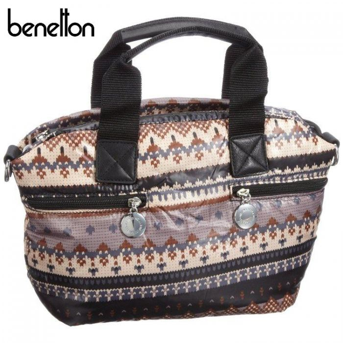 product_44212 20+ Most Stylish Celebrity Bags