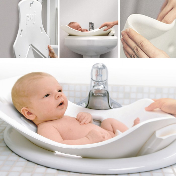puj-baby-bath-tub Best 25 Baby Shower Gifts