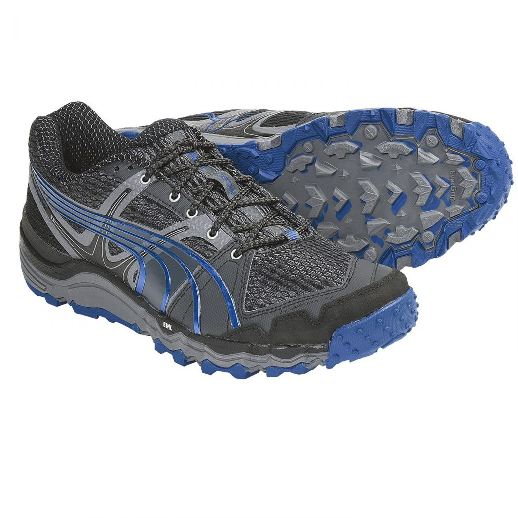 puma-complete-trailfox-4-trail-running-shoes-for-men-in-black-nautical-bluep5477u_011500.3 Why Men Like puma shoes?