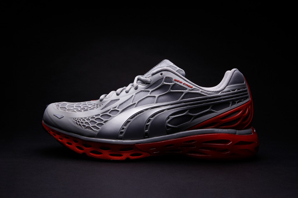 puma-running-bioweb-elite-1-1024x682 Why Men Like puma shoes?