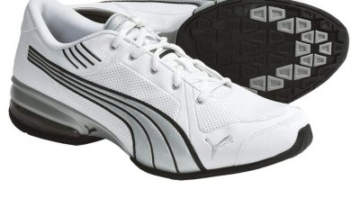 Photo of Why Men Like puma shoes?