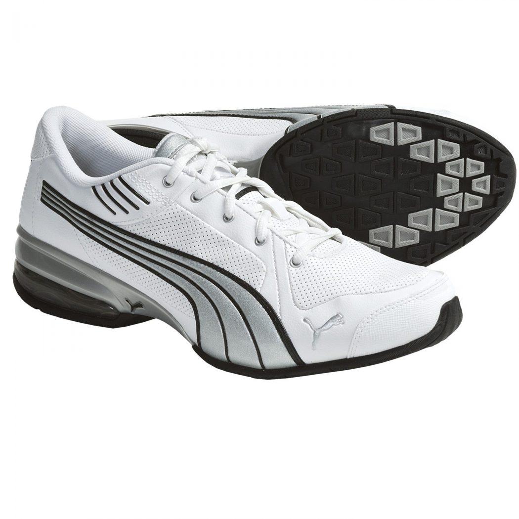 Puma Casual Shoes For Men Car Interior Design