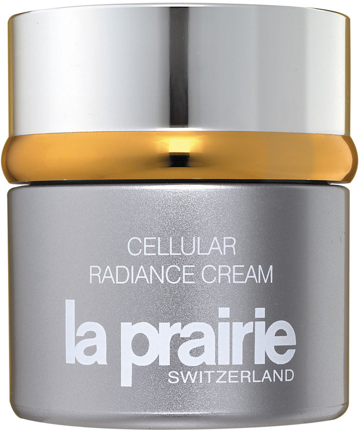 radiance Top 10 Most Expensive Face Creams in The World