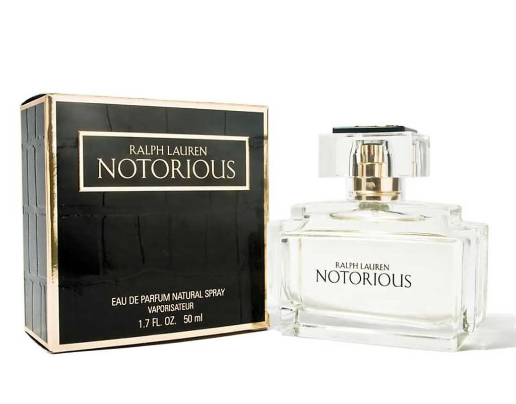 ralph lauren perfume notorious 10 Most Expensive Perfumes for Women in The World 2013