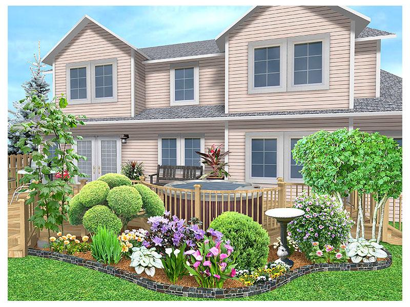 realtime-landscaping-plus-4-trial-1039 Top 15 3D Design Software