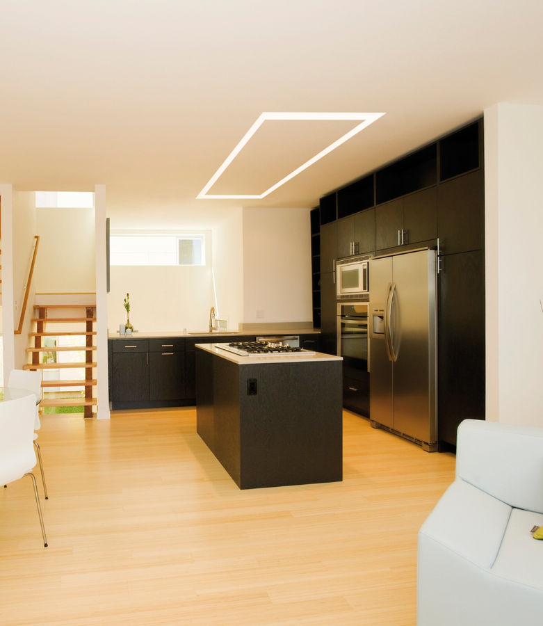 recessed-ceiling-light-for-public-spaces-8994-1523715 LEDs 10 uses in Architecture