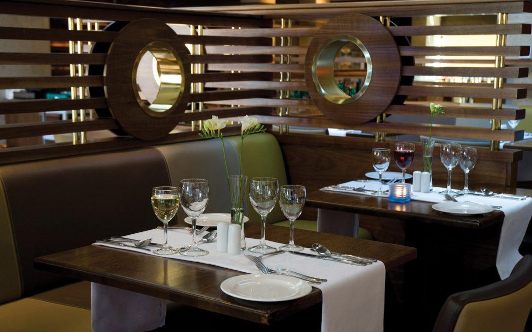 restaurant-iveagh-camden-court-hotel-dublin-004 Camden Court Hotel Review