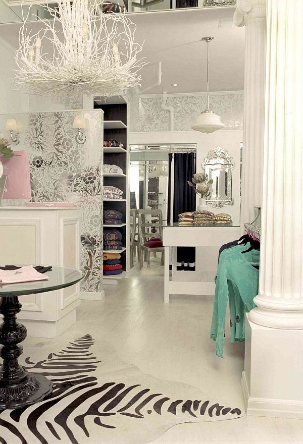 Retail Boutique Design Ideas Joy Studio Design Gallery Best Design
