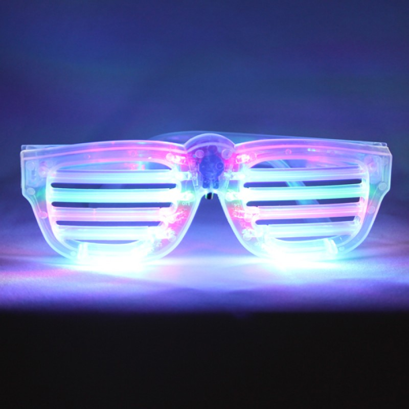 rockstar_rgb How Do You Find These Unusual Glasses ?