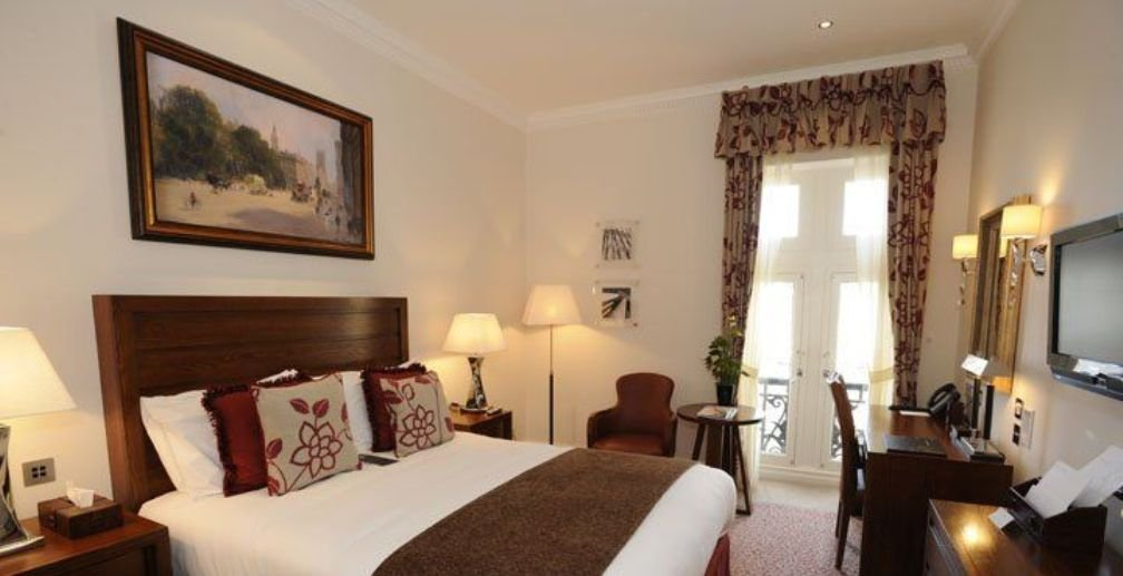 royal-horseguards-hotel-bedroom-large Why Royal Horseguards Hotel is The Best in London