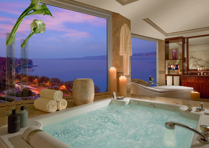 royal_penthouse_suite_president_wilson_hotel_bathroom Top 10 Most Expensive Things on Earth