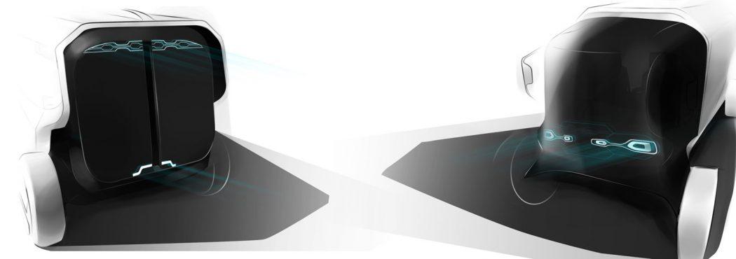 rt_112_concept_6 15 Futuristic Emergency Auto Design Ideas