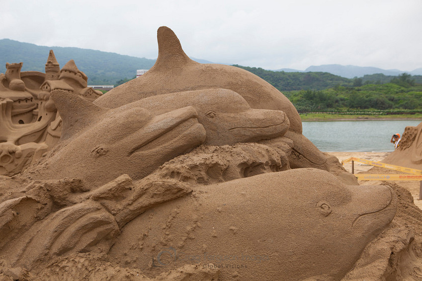 sand Learn How to Make Sand Art By Following These Easy Steps