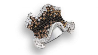 Photo of Best 30 Inspiring Jewelry Designs