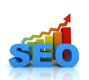 seo1-300x271 SEO Host Product Review ! the lowest prices and the highest quality of services .