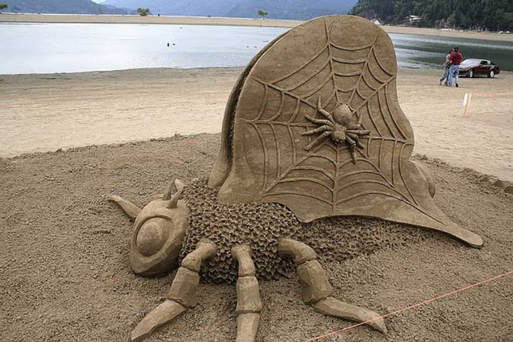 sider Learn How to Make Sand Art By Following These Easy Steps