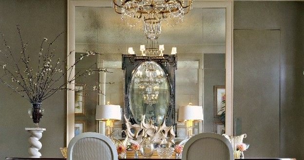Excellent Black White Grey Dining Room Ideas for Home Decor 624 x 330 · 71 kB · jpeg