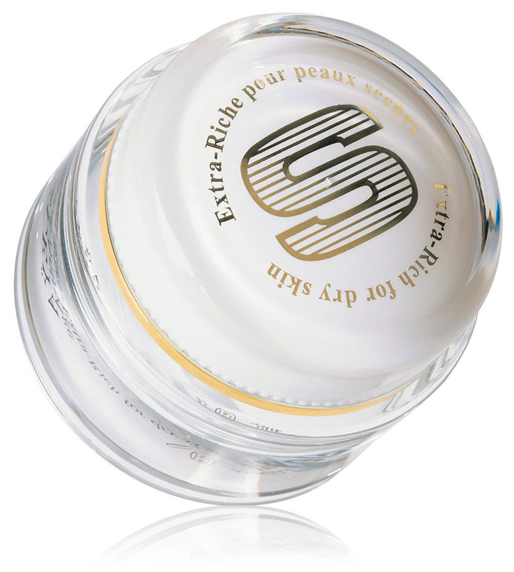 sis-239_1z Top 10 Most Expensive Face Creams in The World